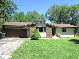 1416 West Wildwood Road, Whitewater WI