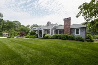 218 Watch Hill Road, Westerly RI