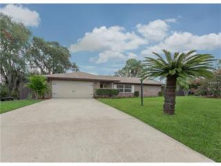 2380 Alton Road, Deltona FL