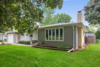 151 Custer Court, Green Bay WI
