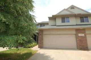 2315 Mulberry Street #4, Coralville IA