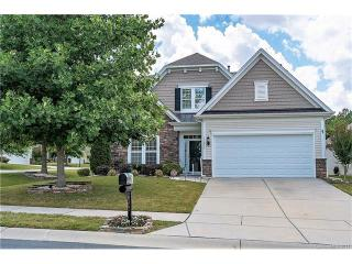 11511 Hastings Place #222, Indian Land SC