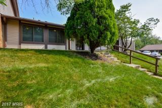 10134 Scotch Hill Drive #21-2, Upper Marlboro MD