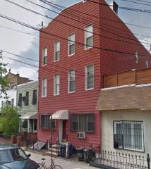 187 Skillman Avenue, Brooklyn NY