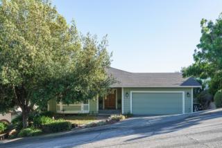 200 Olive Branch Court, Benicia CA