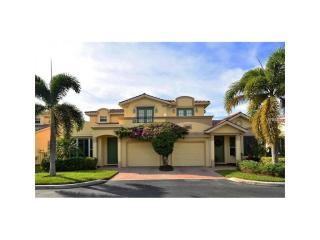 1156 Beachcomber Court #16, Osprey FL