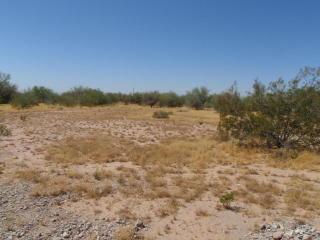 1701X West Desert Vista Trail Lot, Surprise AZ