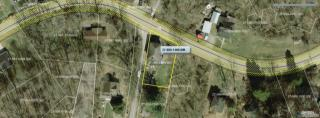 376 Township Road 310, Ironton, OH