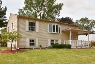 9157 West 145th Street, Orland Park IL
