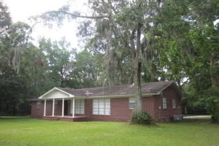 1050 New Berlin Road, Jacksonville FL