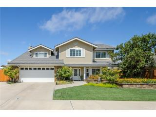 671 Daniel Drive, Santa Maria CA