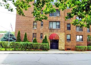 95 Sedgwick Avenue #5E, Yonkers NY