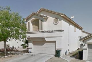 9512 Forest Lily Court, Las Vegas NV