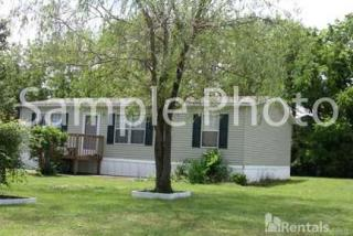 104 Bradford Dr For Rent