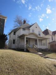 715 Iowa Street, Davenport IA