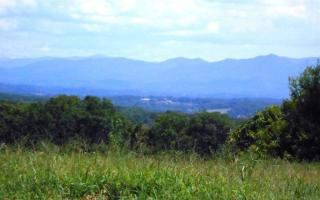 Lot 3 Hilltop View Drive, Dandridge TN
