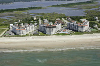 2000 New River Inlet Rd, North Topsail Beach, NC