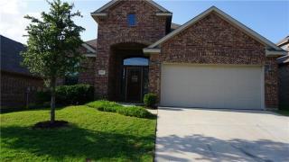 3921 Long Hollow Road, Roanoke TX