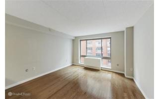 555 West 23rd Street #N9B, New York NY