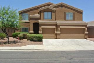 12066 West Dos Rios Drive, Sun City AZ