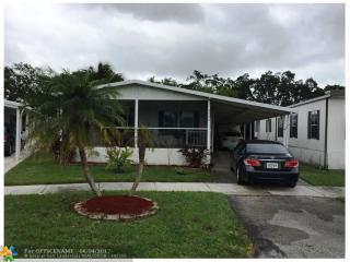 5088 Southwest 24th Avenue, Fort Lauderdale FL
