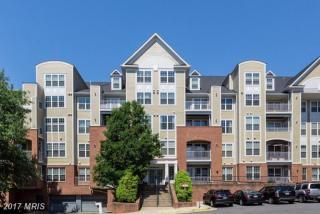2720 Bellforest Court #101, Vienna VA