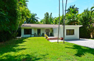114 4th San Marino Terrace, Miami Beach FL