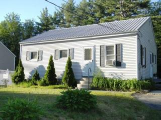 851 Patriots Road, Templeton MA