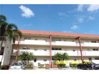 9711 Hollybrook Lake Drive #303, Pembroke Pines FL