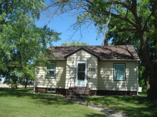 750 North Hering Street, Appleton MN