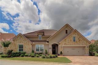 9320 Villa Norte Drive #VH49, Austin TX