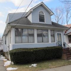 278 Livermore Avenue, Staten Island NY