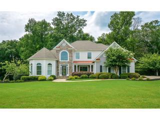 209 Libby Lane, Canton GA