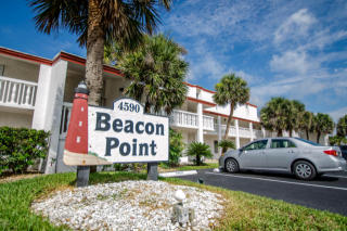4590 South Atlantic Avenue #138, Ponce Inlet FL