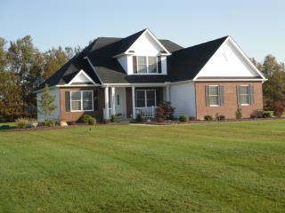 9664 Grand Oaks Trl, Olmsted Township, OH