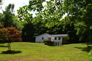 619 View Road, Bloomville NY