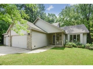 840 Dorland Road South, Maplewood MN