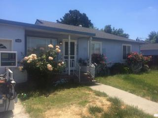 19580 San Miguel Ave, Castro Valley, CA