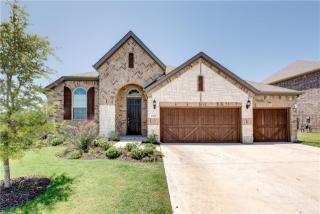 13019 Lanier Drive, Frisco TX