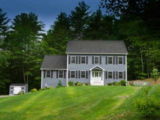 36 Morgan Drive, Epping NH