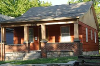 2404 Drury Ave, Kansas City, MO