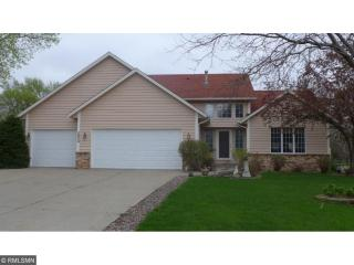 2604 Kennelly Place, Burnsville MN