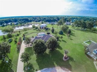 428 Lakeview Circle, Sealy TX