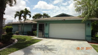 1514 SW 14th Ter, Cape Coral, FL