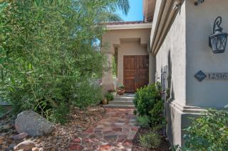12516 Cypress Woods Ct, San Diego, CA