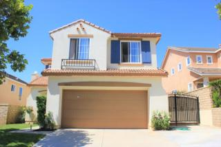 32245 Big Oak Lane, Castaic CA