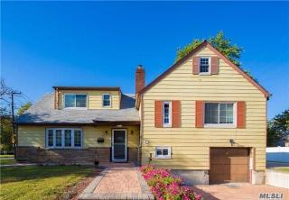 954 South End, Woodmere NY