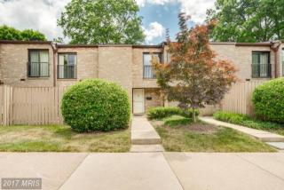 5 Wimpole Ct #D, Cockeysville, MD