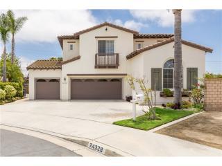 24328 Park Haven Lane, Lomita CA