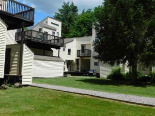 71 Waterville Acres Road #5, Thornton NH